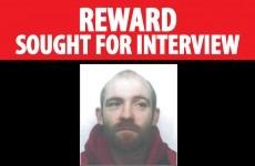 Gardaí renew appeal on Emer O'Loughlin murder