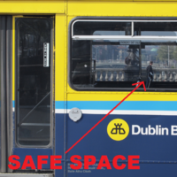 6 essential rules that every Irish person should follow