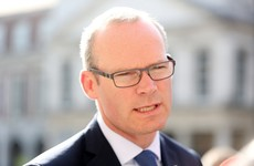 Simon Coveney to bring forward proposal on bin charge issue next week