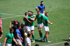 Sevens side edge closer to Rio spot with excellent showing at Olympic qualifier