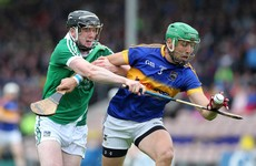 As it happened: Tipperary v Limerick, Galway v Offaly, Tyrone v Cavan - Sunday GAA match tracker