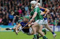 14-man Tipperary too strong for Limerick and advance to Munster final