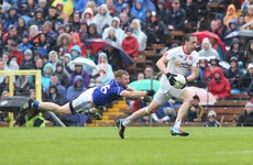 Mayo face qualifer route, Cavan expose Tyrone's underbelly — weekend football talking points