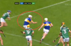 Analysis: Tipp's rising tide, Limerick all at sea and the 'Bonner' Maher influence