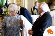 Is it now time for Ireland to consider rejoining the Commonwealth?
