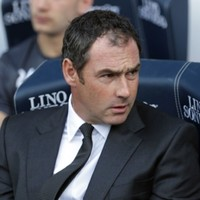 Clement named Bayern Munich assistant boss 5 months after being sacked by Derby