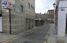 Teenage boys face trial for alleged sex assault and exploitation of young girl in Temple Bar