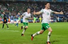 Public screening of Ireland v France match to be held in Dublin on Sunday