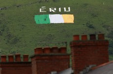 Poll: Do you want to see a united Ireland?