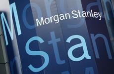 Morgan Stanley denies it's moving 2,000 staff to Dublin or Frankfurt