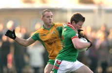 Connacht Council to investigate ref attack