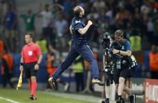 Is Martin O'Neill football's most underappreciated coach?
