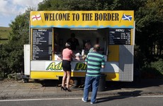 Dazed and confused: Many Scots simply don't know what's next for their country