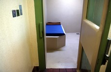Gang culture on the rise in Irish prisons as increasing numbers seek protection