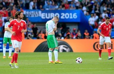 As it happened: Wales v Northern Ireland, Euro 2016