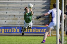 After 360 mile round trip Fermanagh are back on track with qualifier victory against Wexford