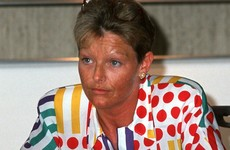 'Integrity unnerves': Tributes paid to Veronica Guerin on 20th anniversary of her murder