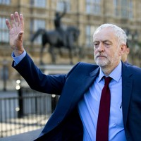 Labour deputy leader tells Corbyn he has no authority, as resignations keep coming