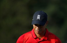 'I want to play, I don't know if I will' - Tiger casts fresh doubts over future