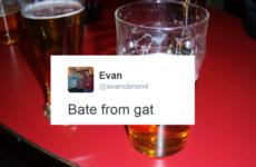 12 Cork tweets that would make no sense to anyone outside Ireland