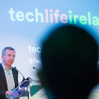 Ireland wants to attract thousands of foreign tech staff, but we may have trouble housing them