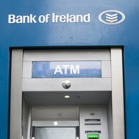 Bank of Ireland apologises for technical issue with debit cards