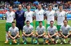 The LOI needs more backing and other Euro 2016 lessons for Ireland