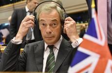 How did Nigel Farage become so powerful?