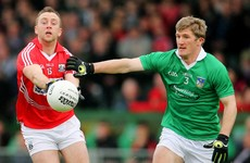 Uncertainty remains over venue for Cork-Limerick football qualifier