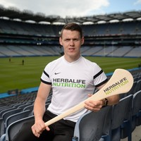 'My ability to hurl was there but mentally and physically maybe I wasn�t there'