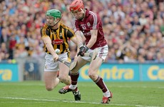 Galway motivation, emerging Jonjo Farrell — Leinster hurling final talking points