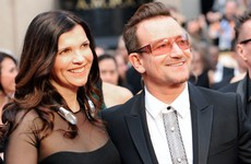 The beauty brand set up by Bono's wife Ali Hewson has been snapped up by a US giant