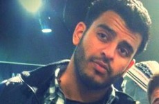 Ibrahim Halawa trial in Egypt delayed for 14th time in three years