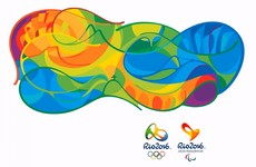 Rio drug dealers have been using the Olympics logo on products