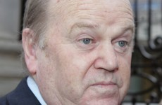 "Noonan ""can't rule out future leaks"" of confidential information"