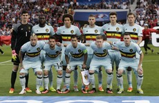 Power ranking the 8 teams left at Euro 2016