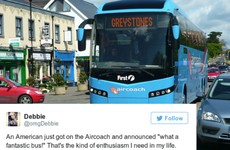 12 hilarious observations from American tourists on Irish life