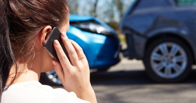 What on earth is going on with motor insurance premiums in Ireland?