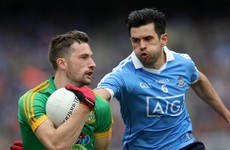 'It's a great time to be playing with Dublin but success won't last forever' - O'Sullivan