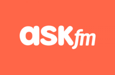 Controversial website Ask.fm has axed staff as its Dublin-based arm racks up big losses