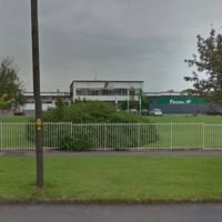 Loss of 87 jobs as Imperial Tobacco to close in Westmeath