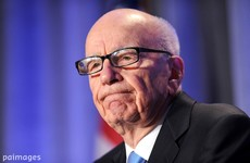 Ireland's FM104 and Q102 set to become part of Rupert Murdoch's media empire