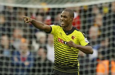 Premier League's cult of money drips down to the minnows as typified by remarkable Watford story