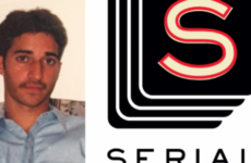 Serial's Adnan Syed could be free later this year after retrial decision