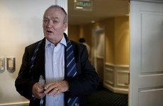 World Cup-winning coach Graham Henry to link up with Leinster as consultant this month
