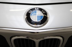 BMW is giving itself five years to develop a fully self-driving car