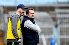 Clare make changes ahead of qualifiers showdown with Laois