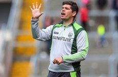 No changes for Kerry ahead of Munster final with Premier