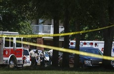 Mother charged after four children are stabbed to death in Memphis