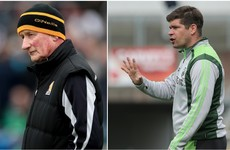 Poll: Who do you think will win today's Munster and Leinster senior finals?
